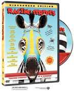 Racing Stripes , Bruce Greenwood