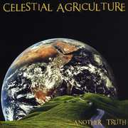 Celestial Agriculture