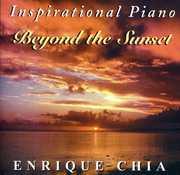 Inspirational Piano: Beyond the Sunset