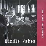 Hindle Wakes (Original Soundtrack) [Import]