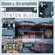 Trenton Blues