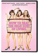 How to Beat the High Cost of Living , Susan Saint James