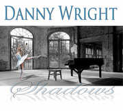 Shadows , Danny Wright