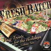 Fresh Batch Cookies 2 /  Various