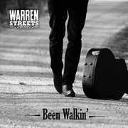Been Walkin'