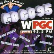 Go Go 95