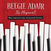 By Request , Beegie Adair