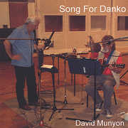 Song for Danko