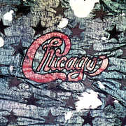 Chicago III [Expanded] [Remastered] [Limited Anniversary Edition] , Chicago