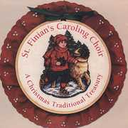 A Christmas Traditional Treasury