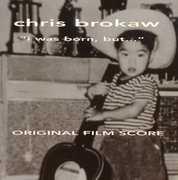 I Was Born But... (Original Film Score)