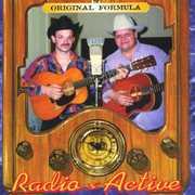Radio-Active