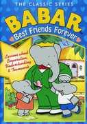 Babar: Best Friends Forever