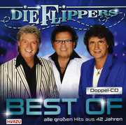 Best of: Das Beste Aus 42 Jahren [Import]