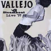 Steamboat Live '97