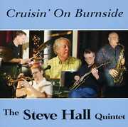 Cruisin' on Burnside