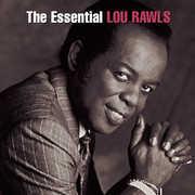 The Essential Lou Rawls , Lou Rawls
