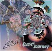 Forever Journey