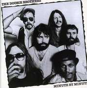 Minute By Minute , The Doobie Brothers