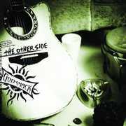 The Other Side , Godsmack