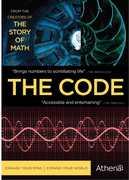 The Code , Marcus du Sautoy