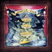Smile Ease