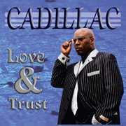 Love & Trust