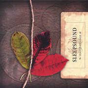 Leaves Change