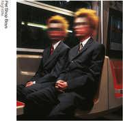 Nightlife: Further Listening 1996-2000 , Pet Shop Boys