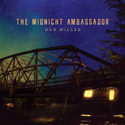The Midnight Ambassador