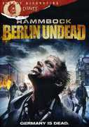Rammbock: Berlin Undead , Michael Fuith