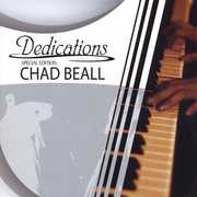 Dedications Special Edition