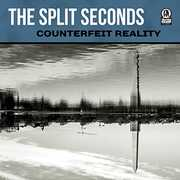 Counterfeit Reality