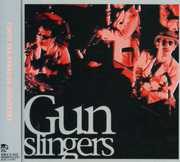 Gunslingers: Live Best [Import]