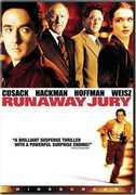 Runaway Jury , John Cusack
