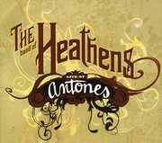 Live at Antones