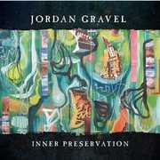 Inner Preservation