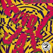 Acid Jazz, Vol. 3 [Import]