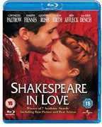 Shakespeare in Love [Import] , Judi Dench