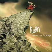 Follow The Leader , Korn
