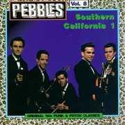 Pebbles, Vol. 8