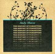 History of Forgetting [Import]