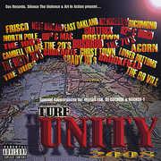 Turf Unity 2 /  Various