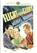Flight From Glory , Chester Morris