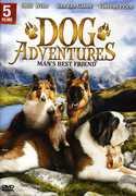Dog Adventures