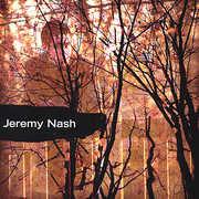 Jeremy Nash