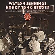 Honky Tonk Heroes