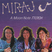 Moon Note