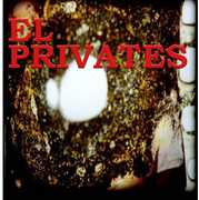 El Privates