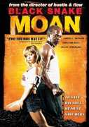 Black Snake Moan , John Cothran, Jr.